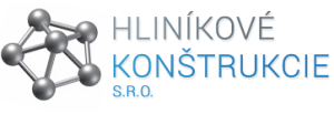 hlinikove-konstrukcie-logo-b._d959e61fe304897031efc1a171b3155b
